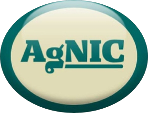 AgNIC - offsite link opens in new window