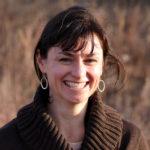 Photo of Retta, regional specialist in range management , western Colorado for CSU Extension